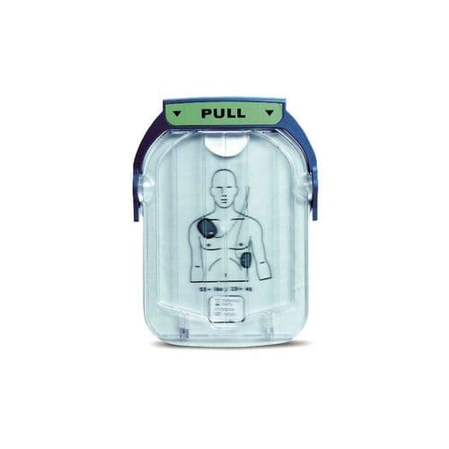 Adult Smart Pads for HeartStart Live AED