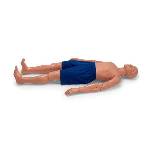Adult Water Rescue Manikin