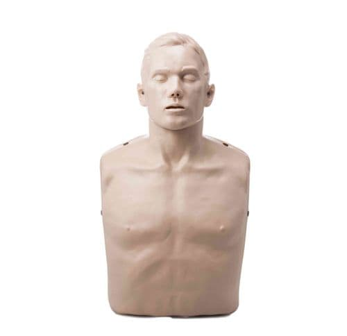 Brayden Adult Manikin No Lights
