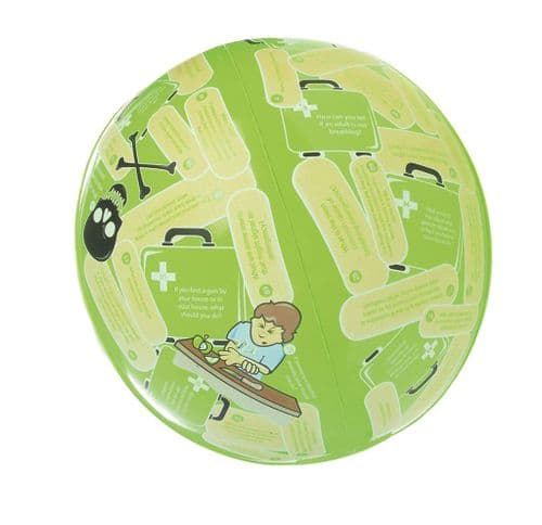 Clever Catch Ball - PRODUCT DISCONTINUED
