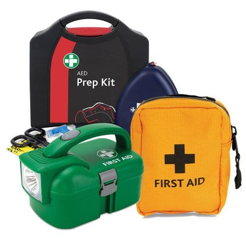Other First Aid Kits