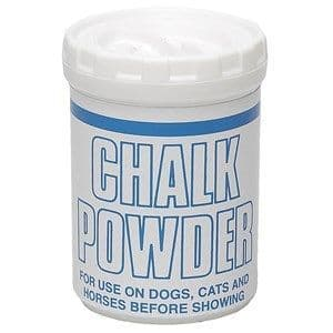 Battles - Chalk Powder  - 120g