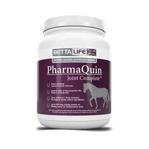 Bettalife - Pharmaquin - Joint Complete HA - 1kg