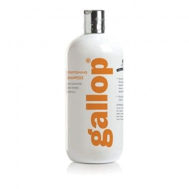 Carr, Day & Martin - Gallop - Conditioning Shampoo - 500ml