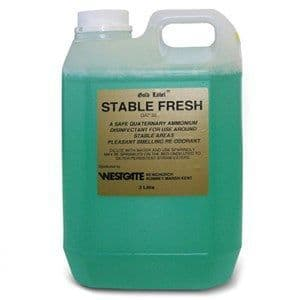 Gold Label - Stable Fresh