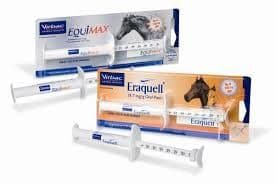 Horse Medicines & Wormers