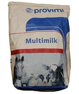 Provimi - SCA Multimilk  - for Young Animals - 5kg