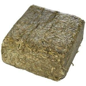 Simple System - Meadow Brix - Grass Bricks - 20kg