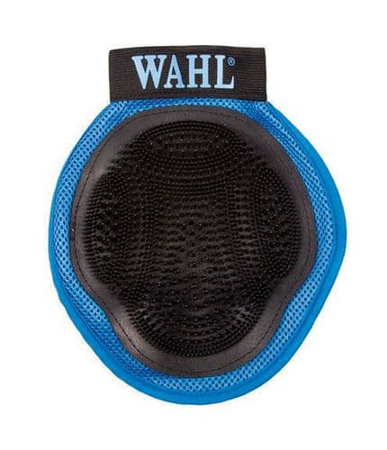 Wahl - Pet Grooming Glove