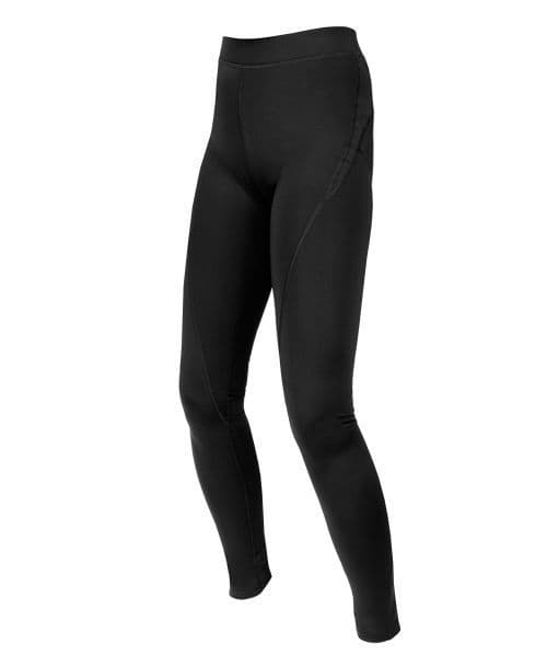 Women's Power Strectch Gym Leggings/Running Tights