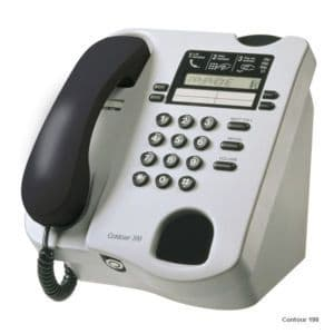 BT Contour 100 reconditioned payphone  with 1year guarantee