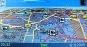 2019 BMW HIGH DVD NAVIGATION SAT NAV MAP UPDATE DISC