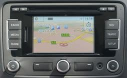 2021 Sat Nav Map Discs | Sat Nav Update