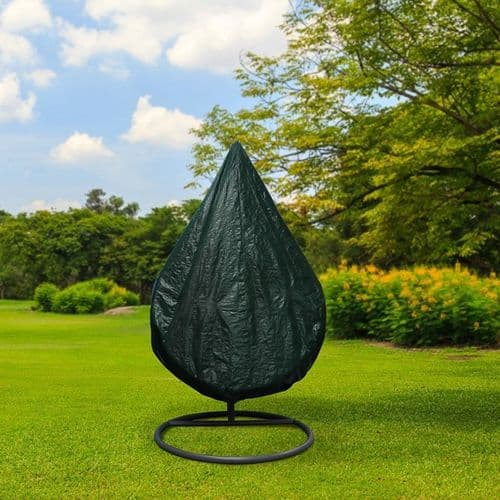 Egg Chair Cover Outdoor