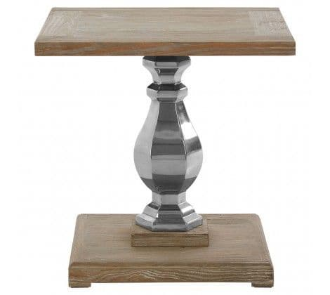 Richie Side Table
