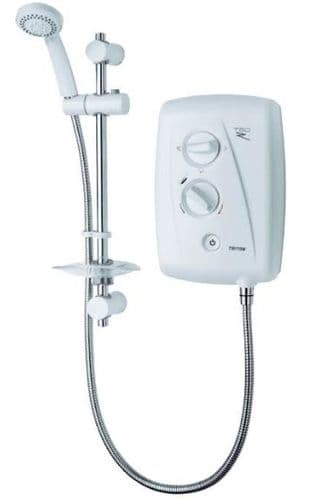 Black Friday Triton T80Z Fast Fit Electric Shower