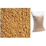 Small Bag of Aggregate - P gravel, sand or Concrete Mix