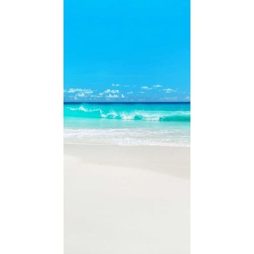 Reco Protect White Sands