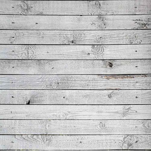 Reco Protect White Washed Wood