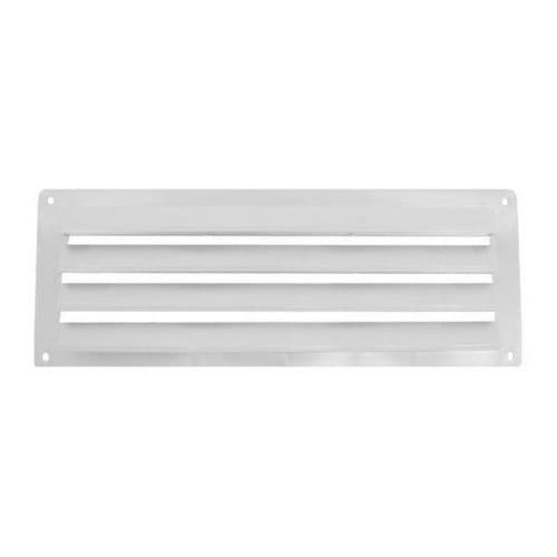 """AIR VENT SIZE: 9 1/2"""" X 3 1/2"""""""