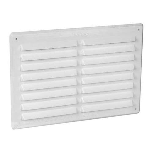 """AIR VENT SIZE: 9 1/2"""" X 6 1/2"""""""
