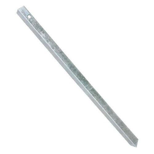 ANGLE IRON ANCHOR STAKE GALVANISED