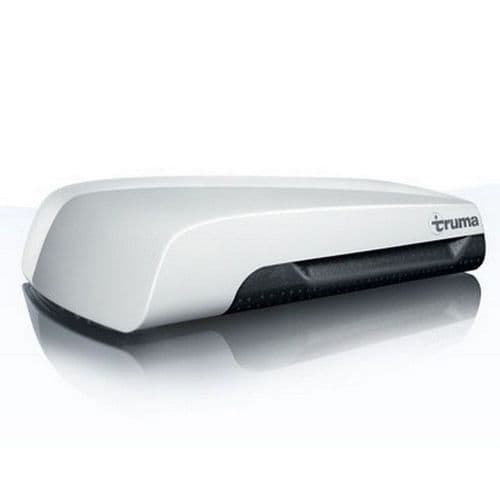 Aventa Comfort + Diffuser + Inet Box Package Cream (44090-51CMI)