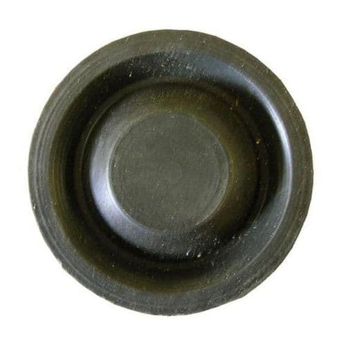 BALLVALVE DIAPHRAGM WASHER