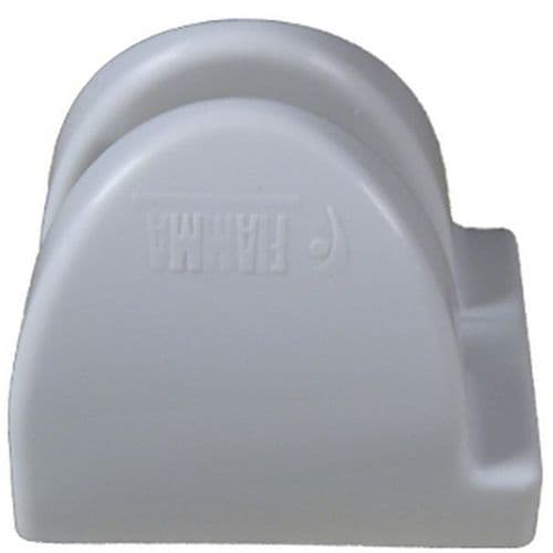 Bottom Cover Security Handle