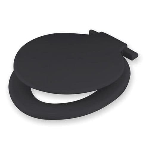 CALYPSO TOILET SEAT AND LID