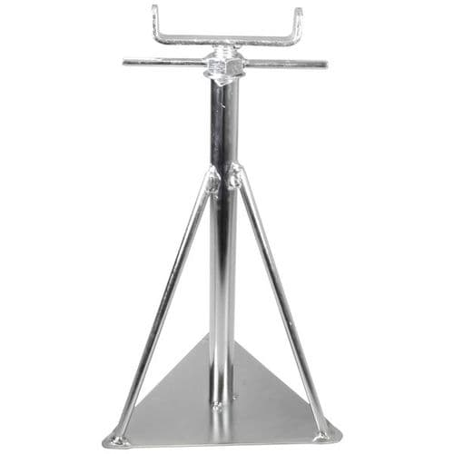 "CHASSIS SUPPORT STAND 15"" (380MM TO 470MM)"