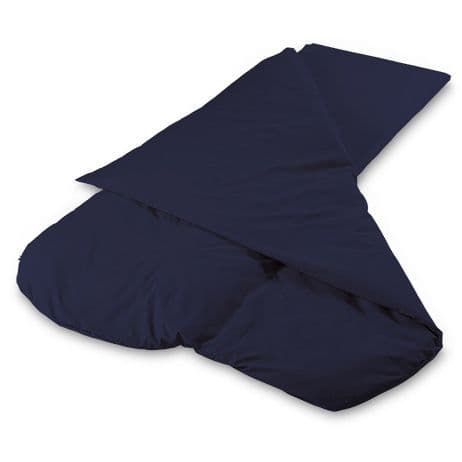Compact Duvalay 4.5 Tog Sleeping Bag