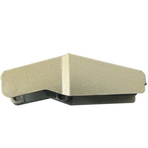 DGN Hinge Cover
