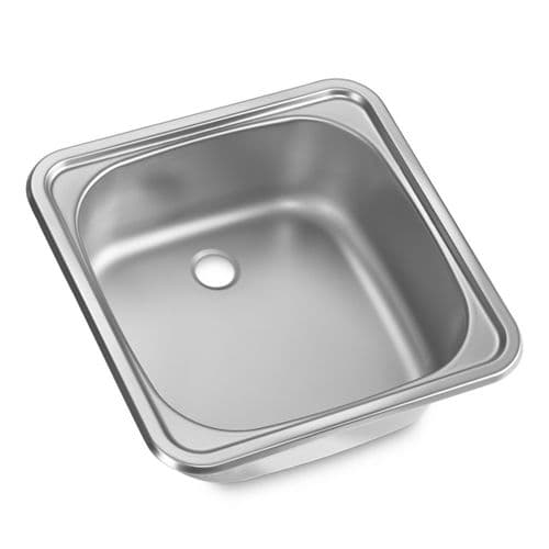 Dometic 932 Sink