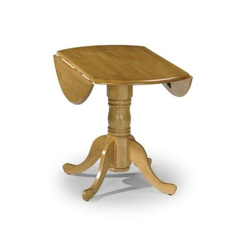 Dundee Table