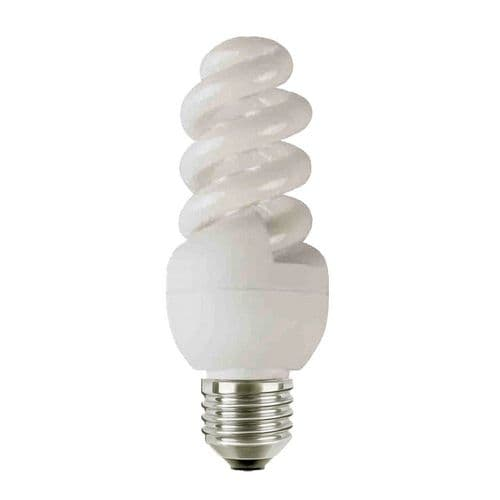 EVEREADY LOW ENERGY 20W Spiral E27 ES