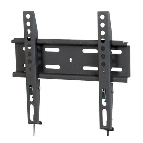 """FIXED TV MOUNT UP TO 43"""""""