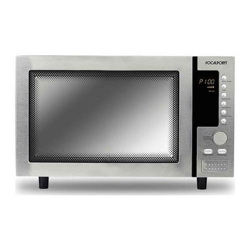 FOCAL POINT 25L MICROWAVE