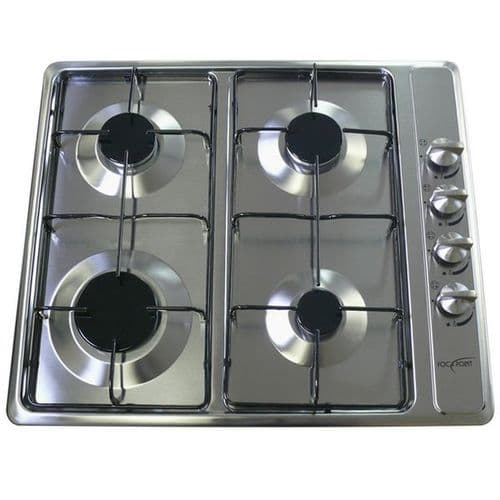FOCAL POINT HOB UNIT Product code: N505