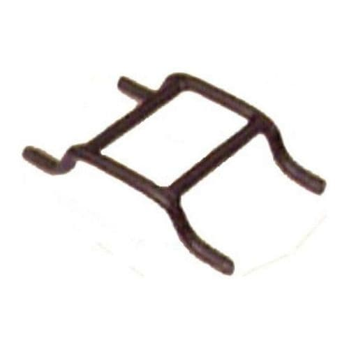 GGDJ DOUBLE JOINER FOR GROUND GUARD