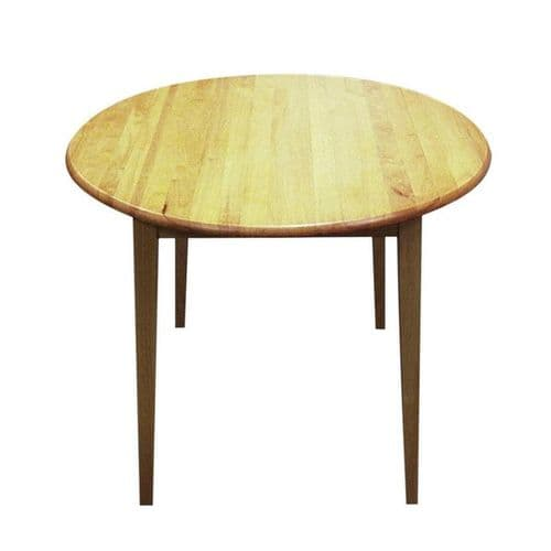 Hanover Round Table