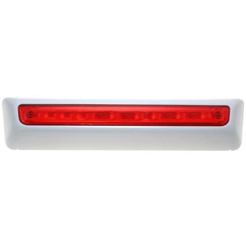 Hella LED Rear Stop Lamp