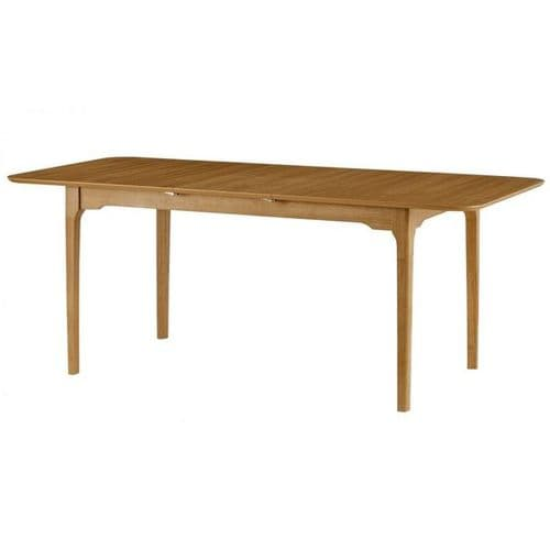 Ibsen Dining Table