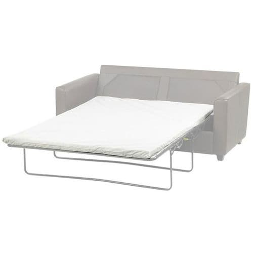 Mattress for Som'Toile Folding Bed