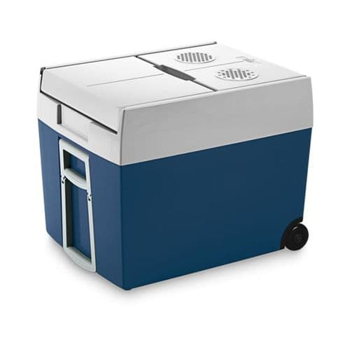 Mobicool MT48W Thermoelectric Coolbox 48L 12V / 230V