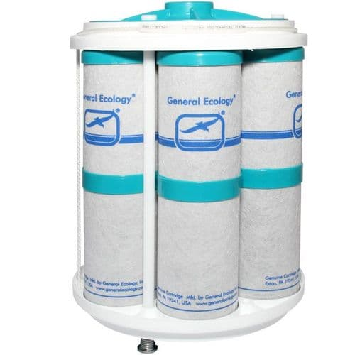 Module for Spark L Pure Filtration Systems