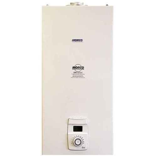 MORCO EUP11RS 11 LITRE WATER HEATER