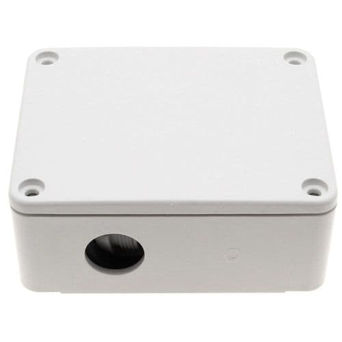 Multibox Cable Feed Gland
