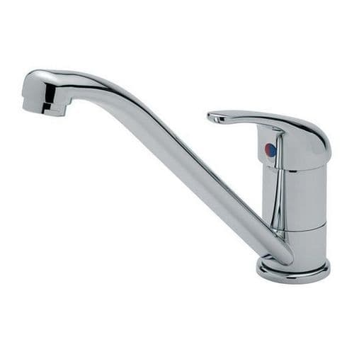 OMEGA TAP WITH FLEXI TAILS