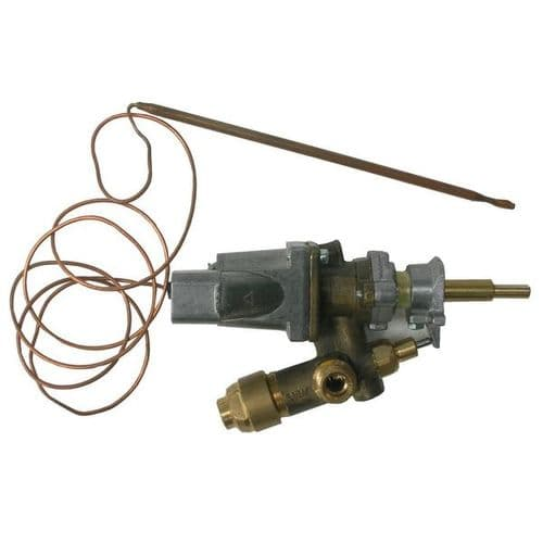 Oven Thermostat (PCO0452)